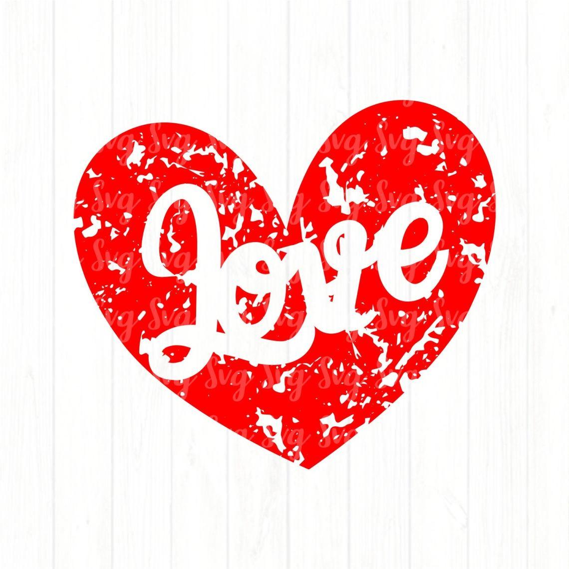 Download Love Heart svg,Love Valentine svg,Valentine Heart svg ...