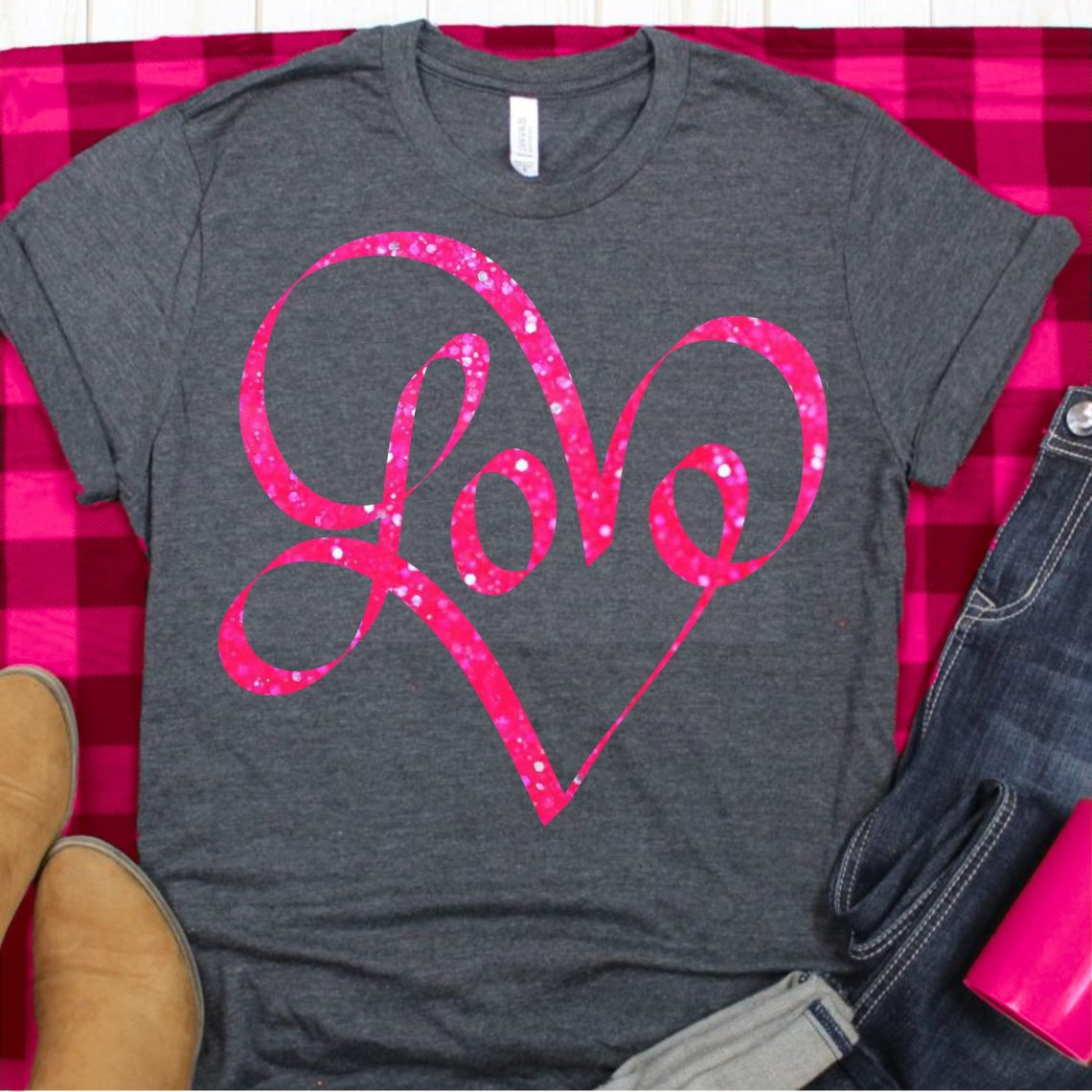 Download Love heart svg,Valentine svg,Love svg,Valentines Heart svg ...