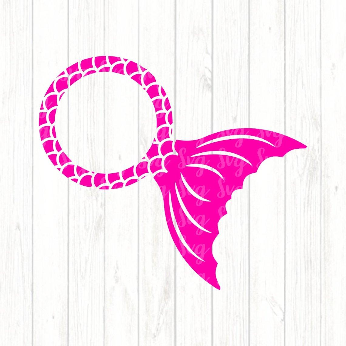Download Mermaid SVG,Mermaid SVG,Mermaid Cut File,Mermaid Tail svg ...