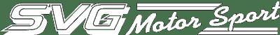 SVG Motor Sport