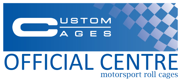 Custom Cages Official Centre