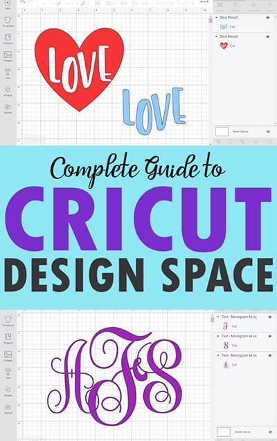 Cricut-design-space-tutorial-beginners-guide