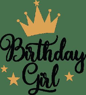 crown-svg-birthday-girl-free-graphic-download