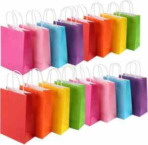 blank-gift-bags-for-cricut