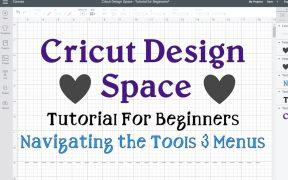 cricut-design-space-tutorial-beginners