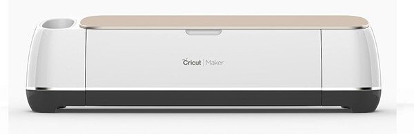 cricut-maker