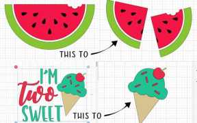 how-to-crop-images-cricut-design-space