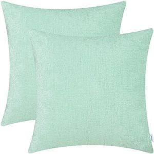 pillows-for-cricut-projects