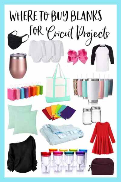 where-to-buy-blanks-for-cricut-projects