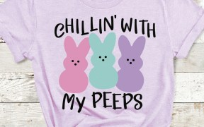 chillin-with-my-peeps