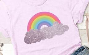 free-rainbow-svg