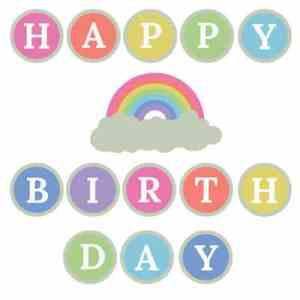 rainbow-happy-birthday-banner