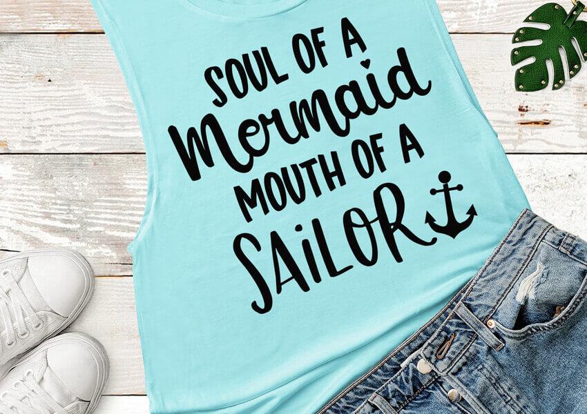 soul-of-a-Mermaid
