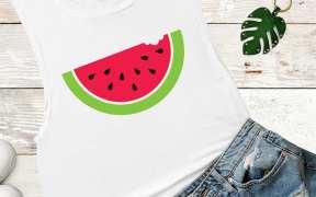 watermelon-svg