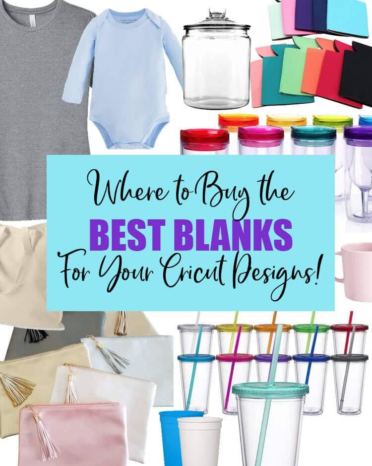 where-to-buy-best-cricut-blanks