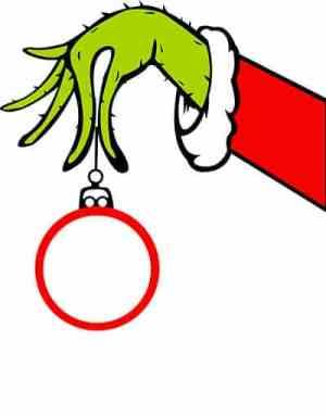 Christmas_Countdown_Grinch_Hand_SVG