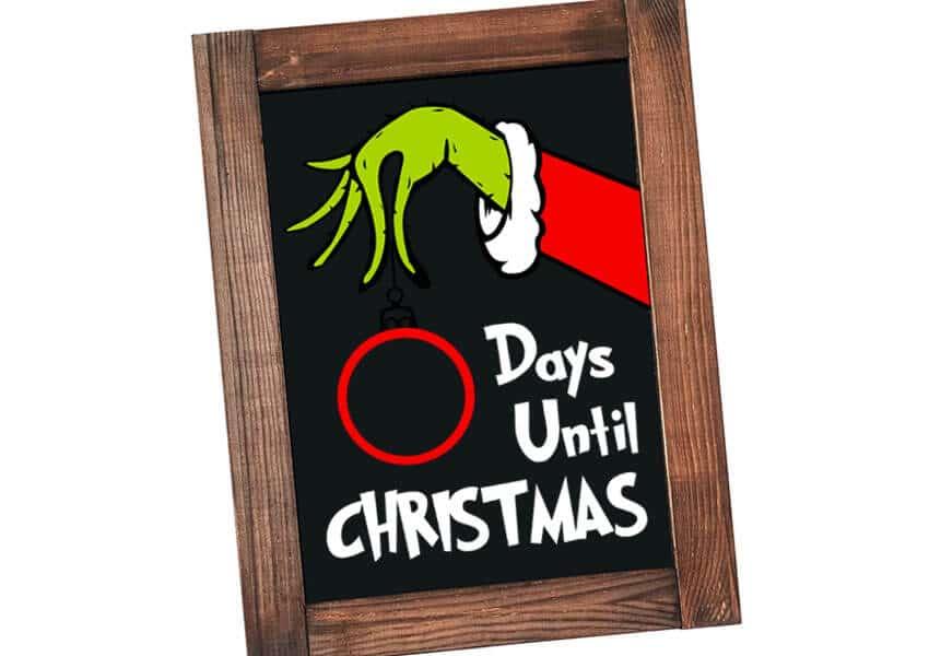 Christmas_Countdown_SVG_cut_file