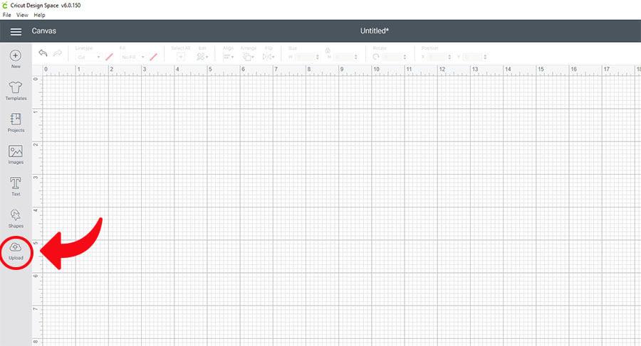 how_to_upload_svg_file_cricut_design_space