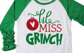 lil-miss-grinch-free-svg