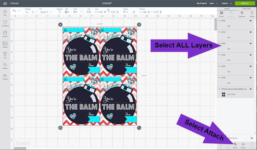 attach_layers_cricut_design_space