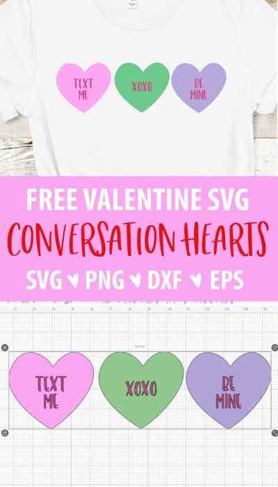 valentine_shirt_svg