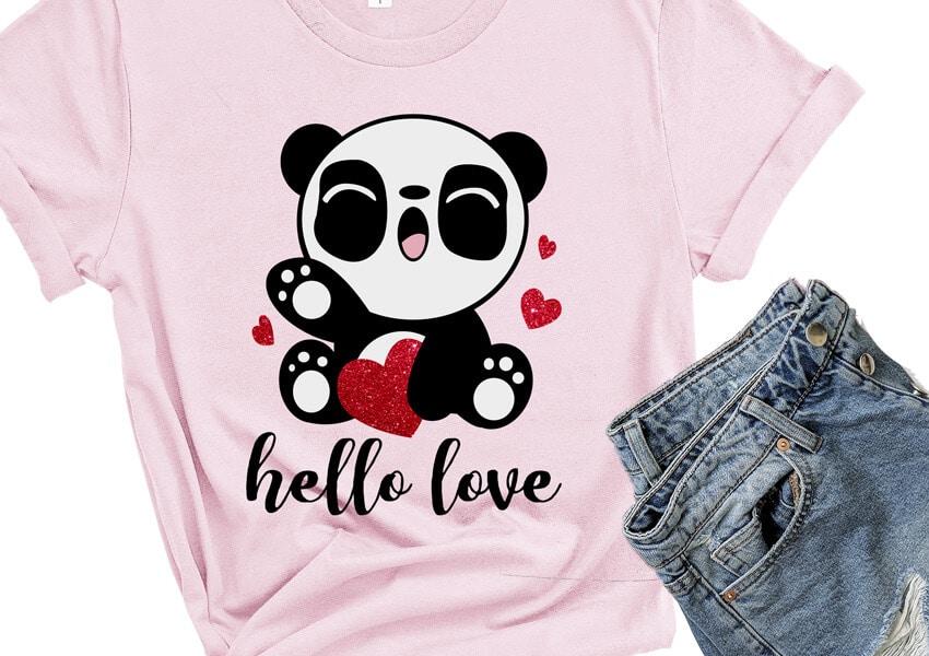 valentine's_day_panda_svg