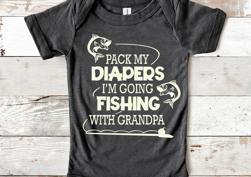Pack-My-Diapers-I'm-Going-Fishing-With-Grandpa-Onesie