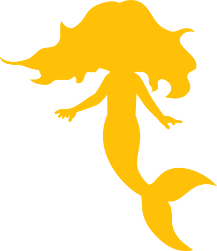Svg Gt Tail Mermaid Tale Woman Free Svg Image Amp Icon