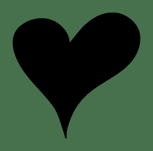 Download SVG > valentine love heart romance - Free SVG Image & Icon ...