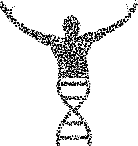 Svg Gt First Aid Dna Free Svg Image Amp Icon Svg Silh