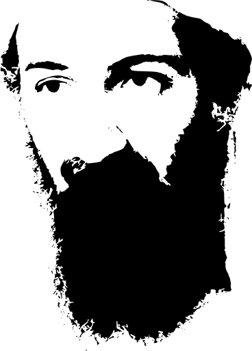 Beard 91 Images Free Svg Image Amp Icon Svg Silh