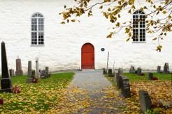 sørum kirke jubileum