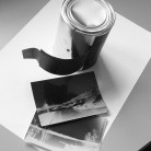 pinhole, kamera, sørumsand, mk