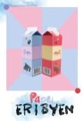 Emballasje, plakat, fotografi, sørumsand_videregående_skole