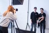 foto,fotostudio,adobe,bilderedigering