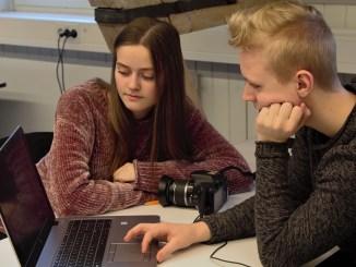 photoshop,utdanningsvalg,medier_og_kommunikasjon,sørumsand_vgs