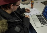 ideskisser,grafisk_design,layout,typografi