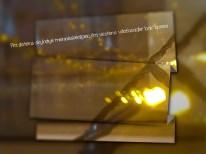 fotografi,mediefag,illustrasjon