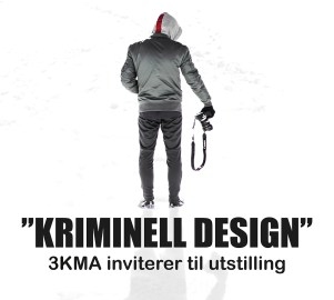 plakat,mediefag,sørumsand_vgs,mksørumsand,foto
