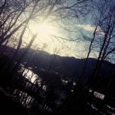 natur,mobilfoto