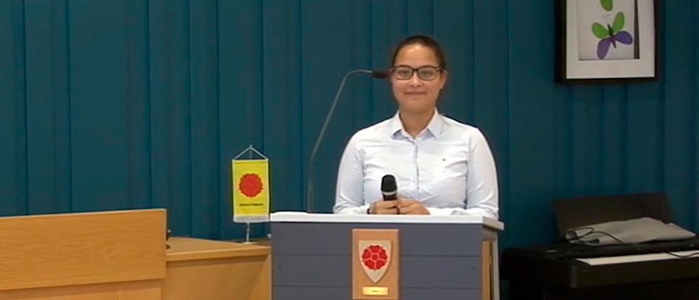 debatt,sørumsand_vgs,mksørumsand,journalistikk