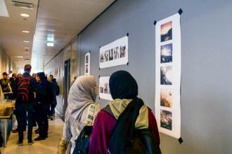 foto,mobilfoto,utstilling