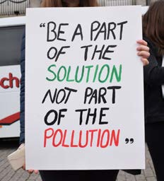 klimastreik,parole,be_a_part_of_the_solution_not_part_of_the_pollution