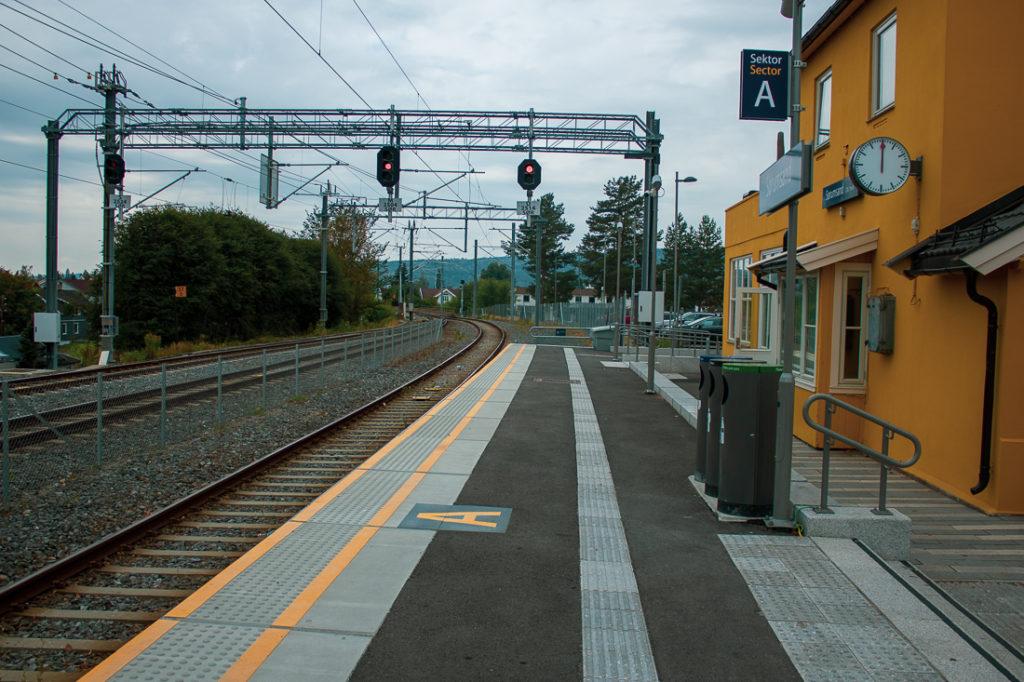 sørumsand_stasjon