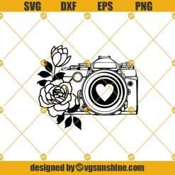 Camera Photography Svg, Photography Svg, Photographer Svg, Photo Taking Svg, Selfie Svg