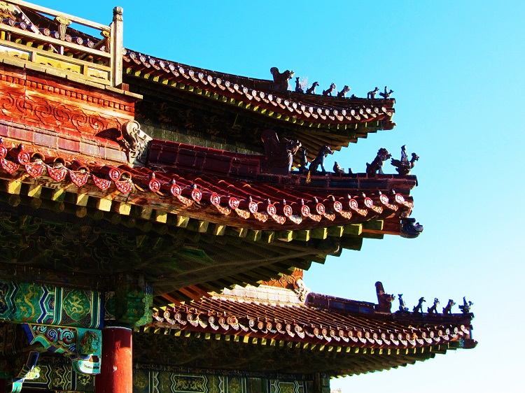 mongolia-potd-2-amarbayasgalant-monastery-roof-eves