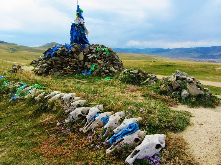 mongolia-potd-6-karakorum-race-horse-shrine