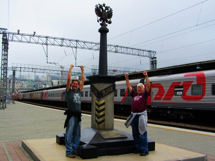russia-train-2-vladivostok-we-made-it