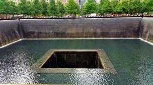 National September 11 Memorial 1