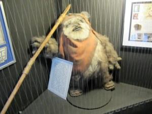 That Yoda Guy 2